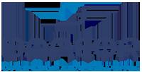 Dancor Seguros Logo